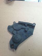 peugeot 205 1.9 1.6 gti plastic main middle timing cover outer